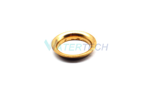 WT 002082-1 Direct Drive Static Seal for Water Jet Cleaning Machine