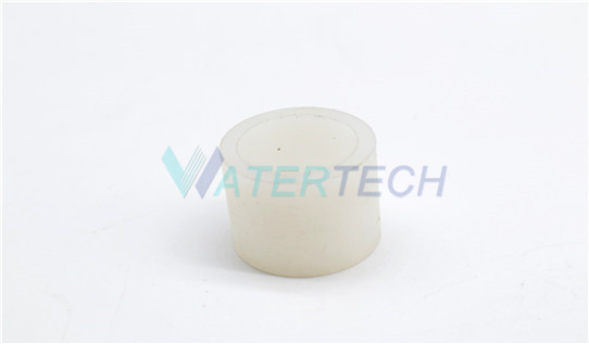 WT009219-1 Plunger Cage on Water Jet Cleaning Machine