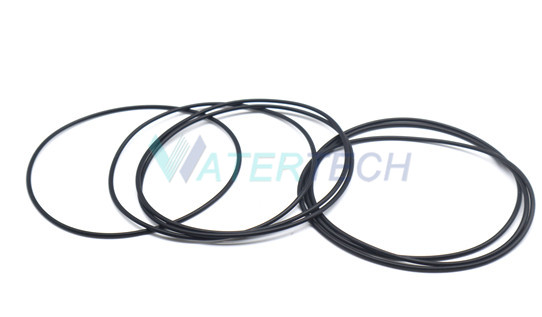 WTA-0275-040 O-Ring for Waterjet Cleaning Machine