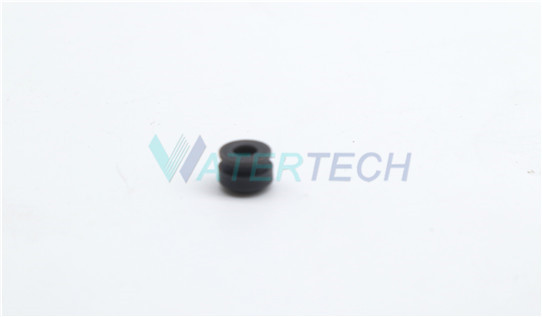 WT303204-01 Surface Prep Swivel Seal Assembly on Water Jet Cleaning Machine