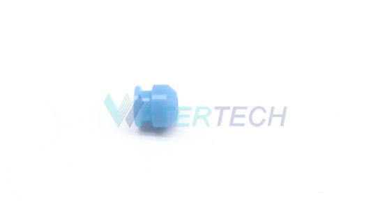 WT303203-1 Surface Prep Swivel Seal on Water Jet Cleaning Machine