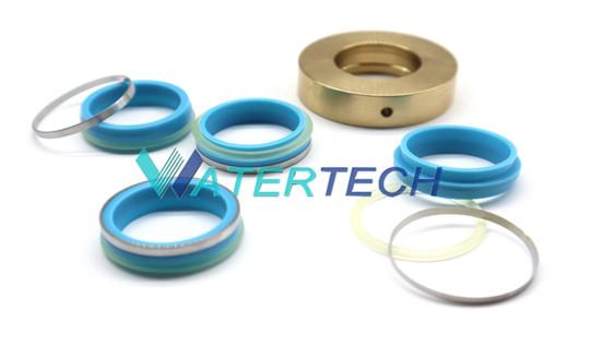 WT 001197-1 High Pressure Seal Kit 40k Psi