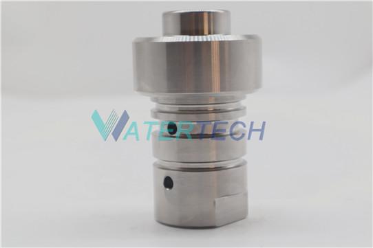 WT 004383-2 Check valve Body 40k psi