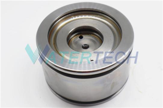 WT 007201-1 Intensifier Piston Biscuit