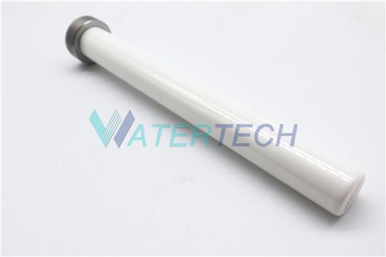 WT 013458-1 Intensifier Piston Assembly