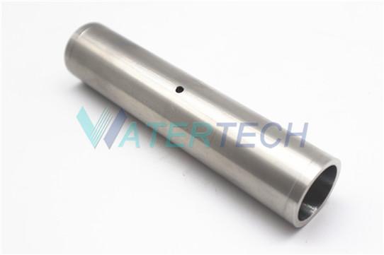 WT B-6313-2 High Pressure Sleeve