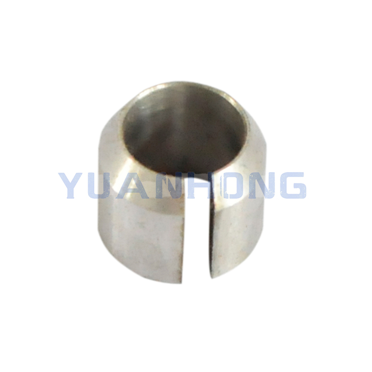 YH-044358-1 1/4 Collar For High Pressure Fittings