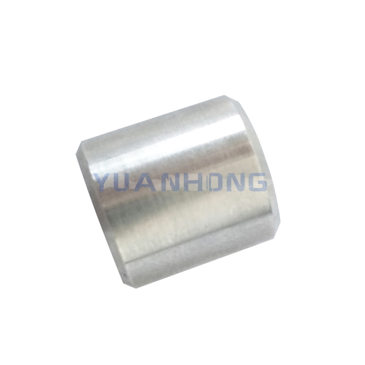 YH-A-2839 3/8 Collar For High Pressure Fitting Spares