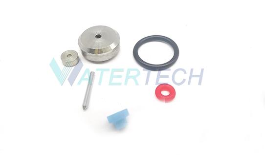 WT014988-1 WaterJet On/off Valve Seal Kit of WaterJet P4 Cutting Head