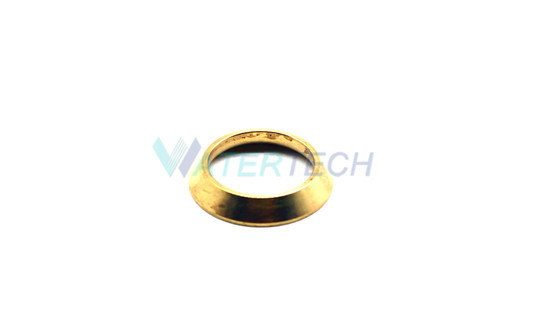 WT 002082 Direct Drive Static Seal for Water Jet Cleaning Machine
