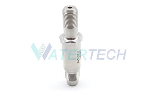 """WT041137-1 WaterJet P4 Nozzle Body 4.2"""" of 87K WaterJet Head"""