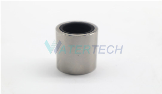WT009217-1 Direct Drive Plunger Bearing on Water Jet Cleaning Machine