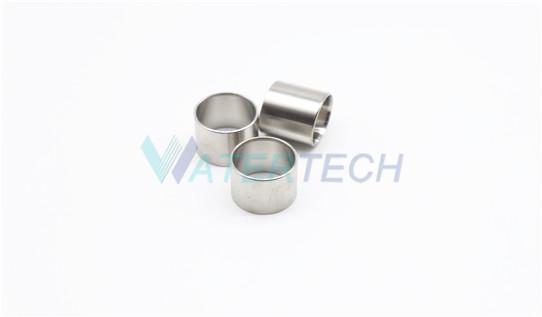 Direct Drive Filler Tube Sleeve