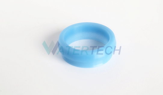 WT004406-1 60K Water Jet Intensifier Parts High Pressure Seal