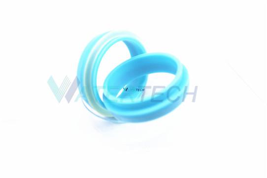 WT C-5282-1 Blue Seal