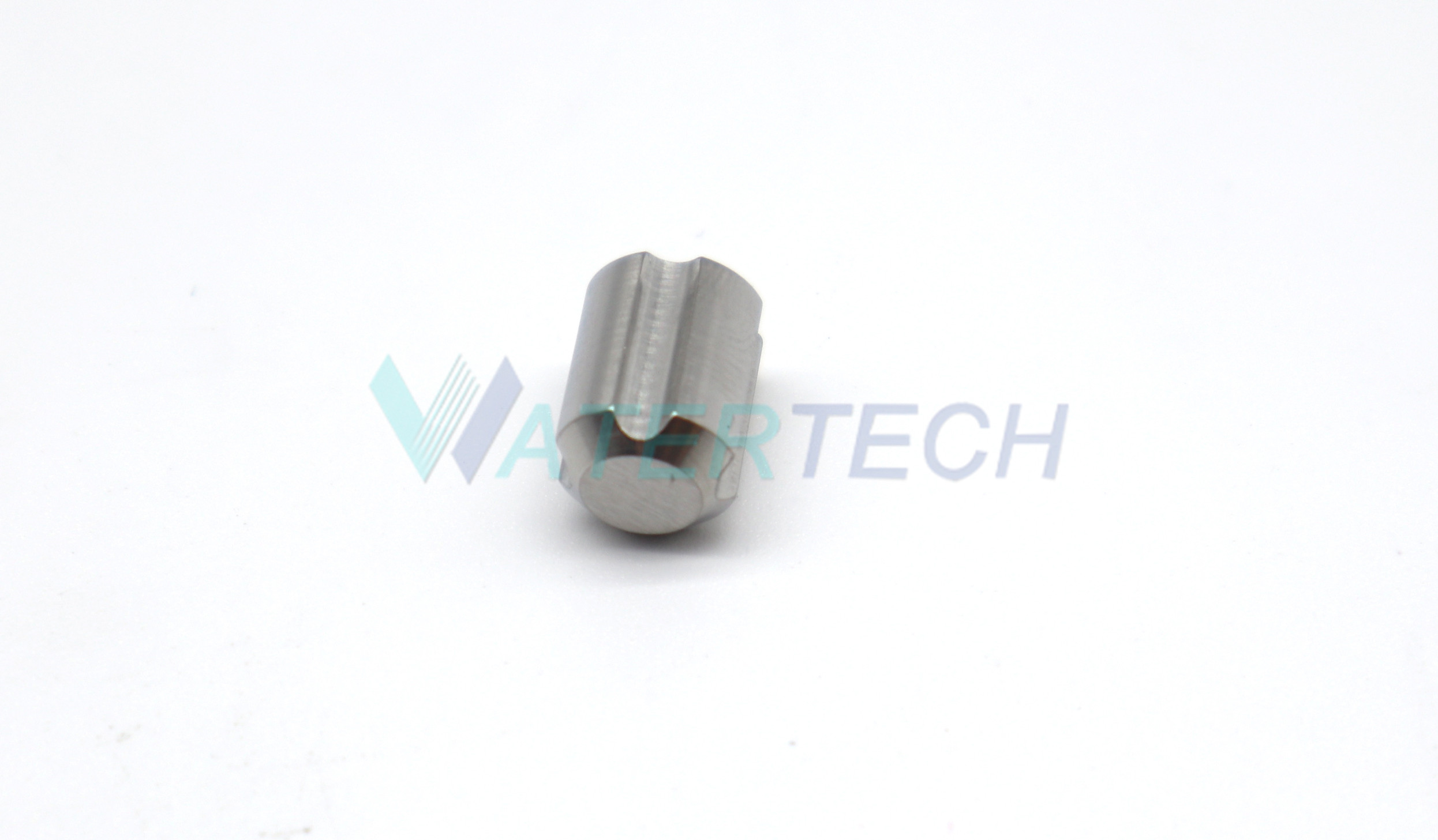 WT 05116561 High Pressure Poppet Discharge