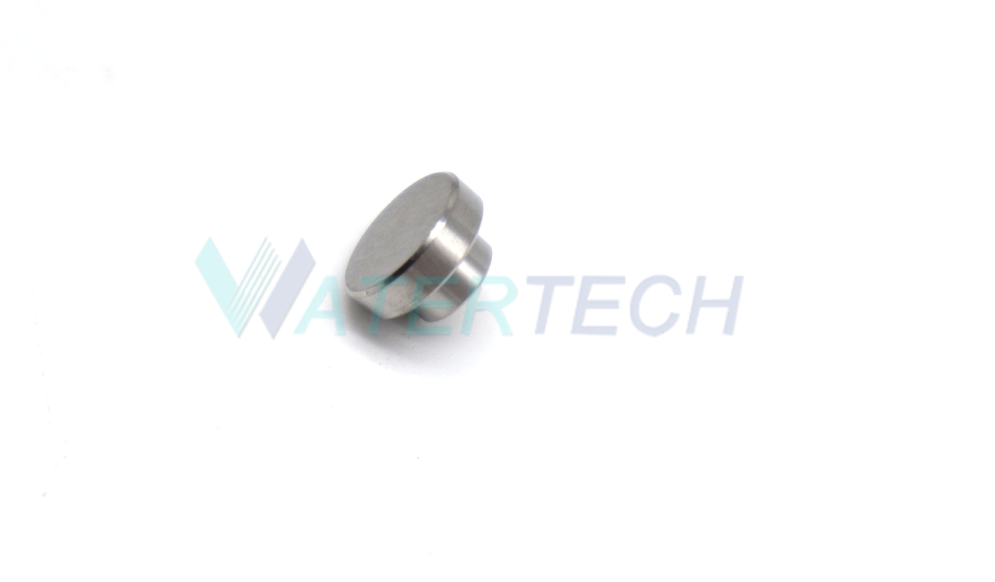WT 20453619 UHP Water Jet Poppet Inlet