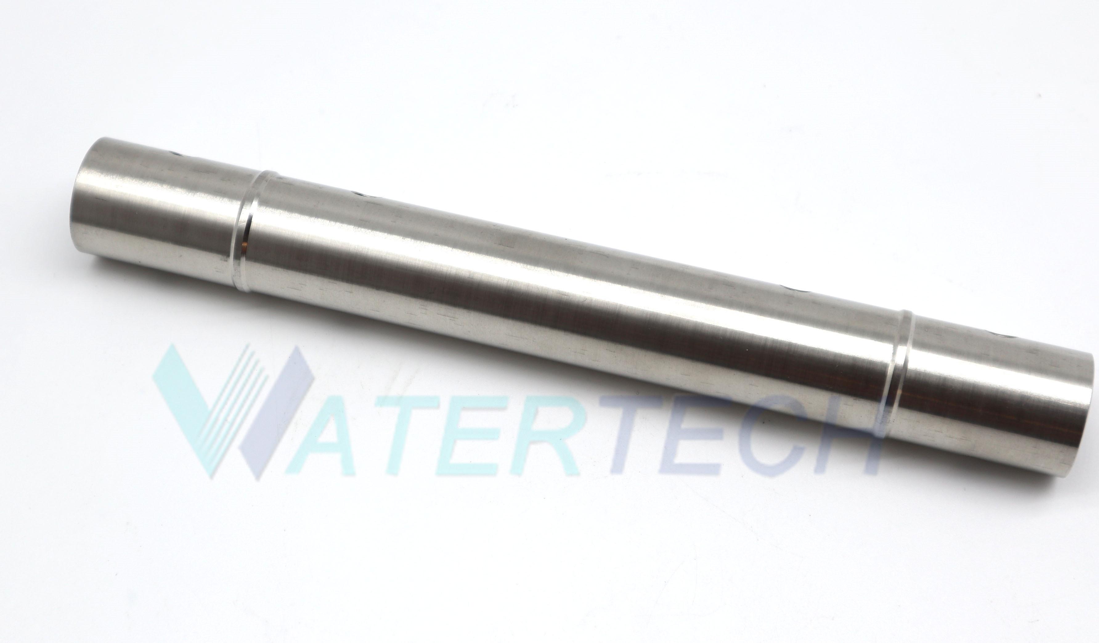 WT 20497767 High Pressure Cylinder Liner