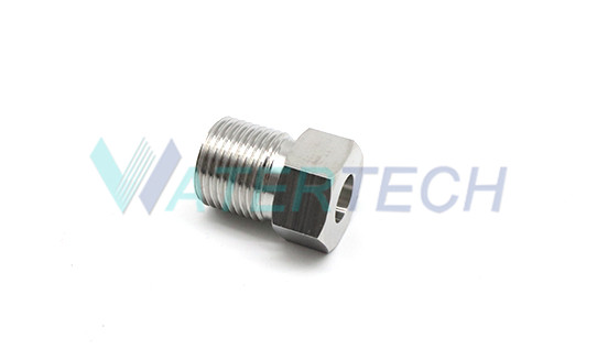 MT A-2838 GLAND;3/8 IN
