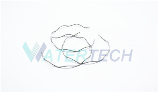 WT A-11077 Wave spring