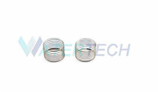 WT 49884562 Compression Spring