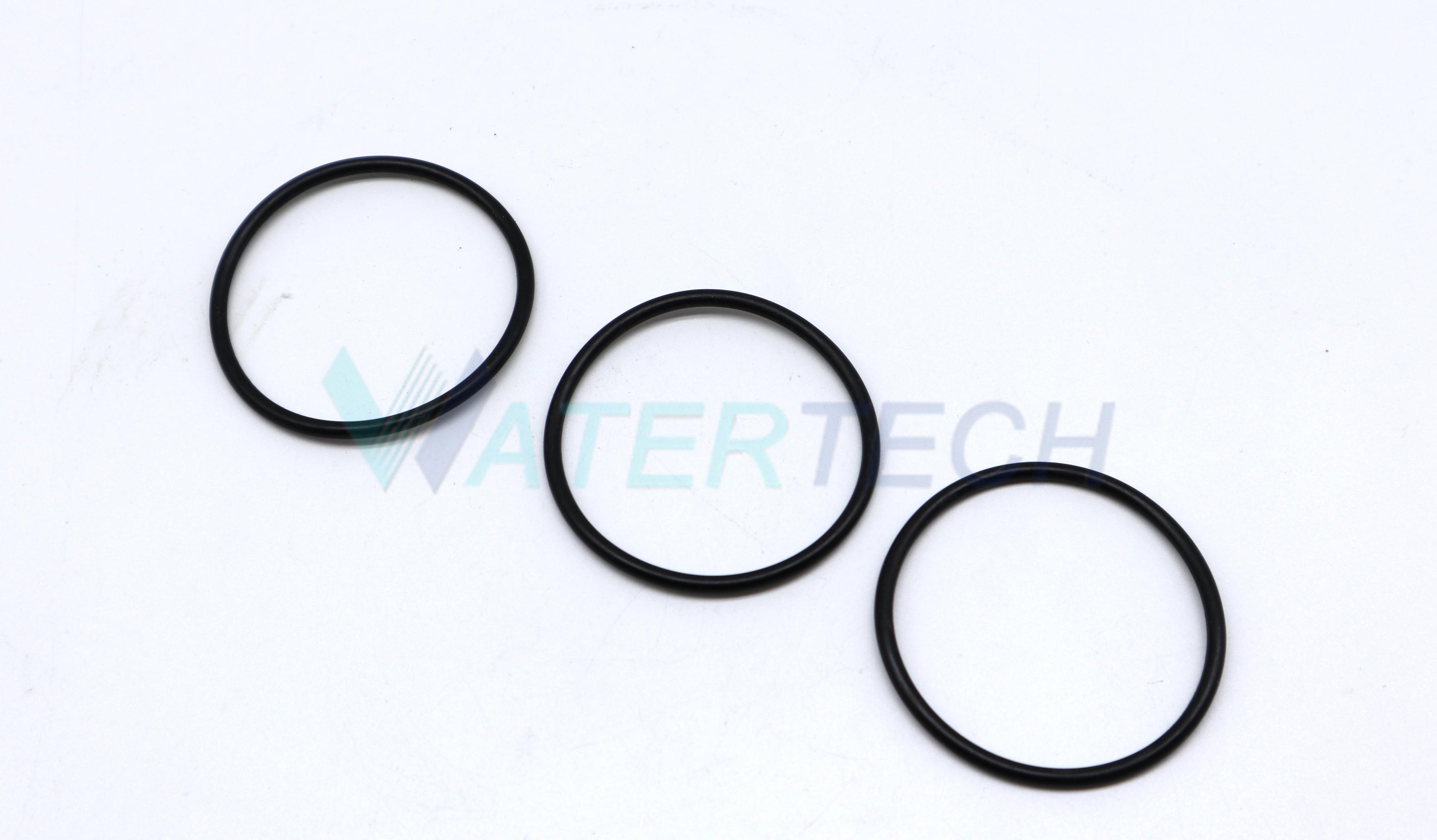 """WT 10075000 Backup Ring 3.75"""" ID x 4.00"""" OD"""