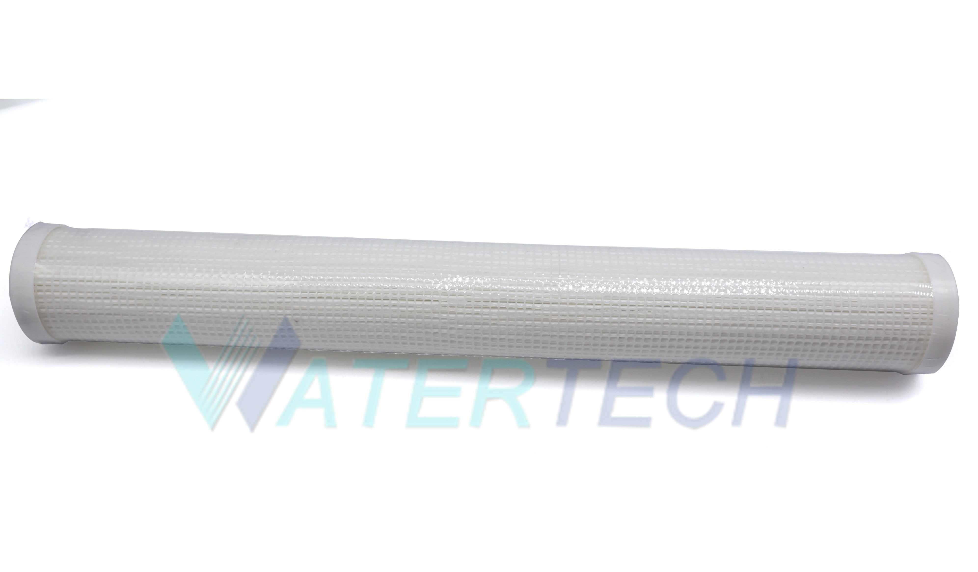 WT 49834716 20.00 Inch Low Pressure Water Filter Element