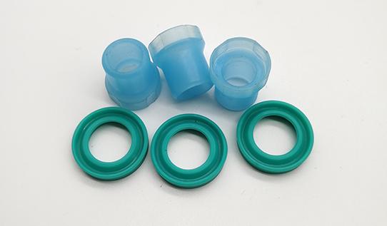DDP Dynamic Seal Kit