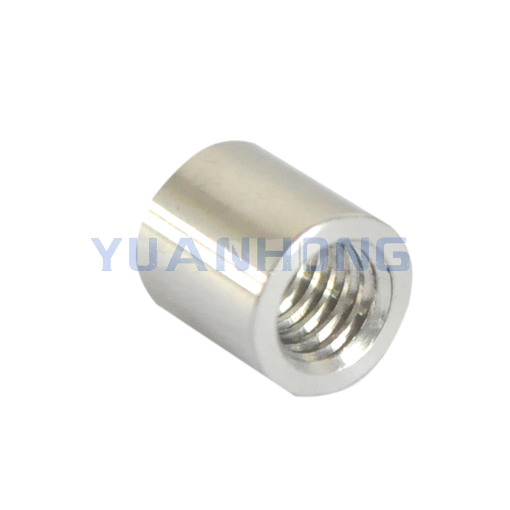 YH-044348-1 87k 1/4 Anti Vibration Collar For High Pressure Fittings