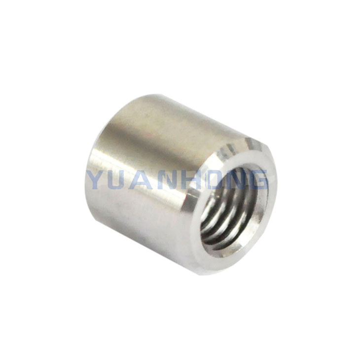 YH-A-2867 60k Collar 1/4 For High Pressure Fitting Parts