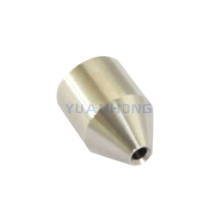 YH-B-5764 1/4 Insert For High Pressure Fitting Parts