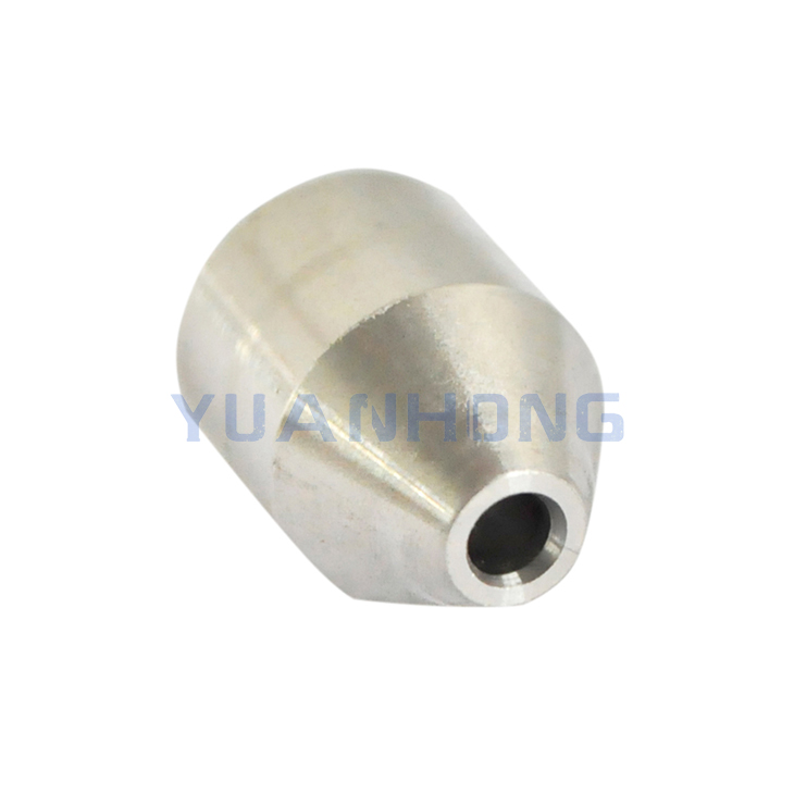YH-A-5713 3/8 Insert For High Pressure Fitting Parts