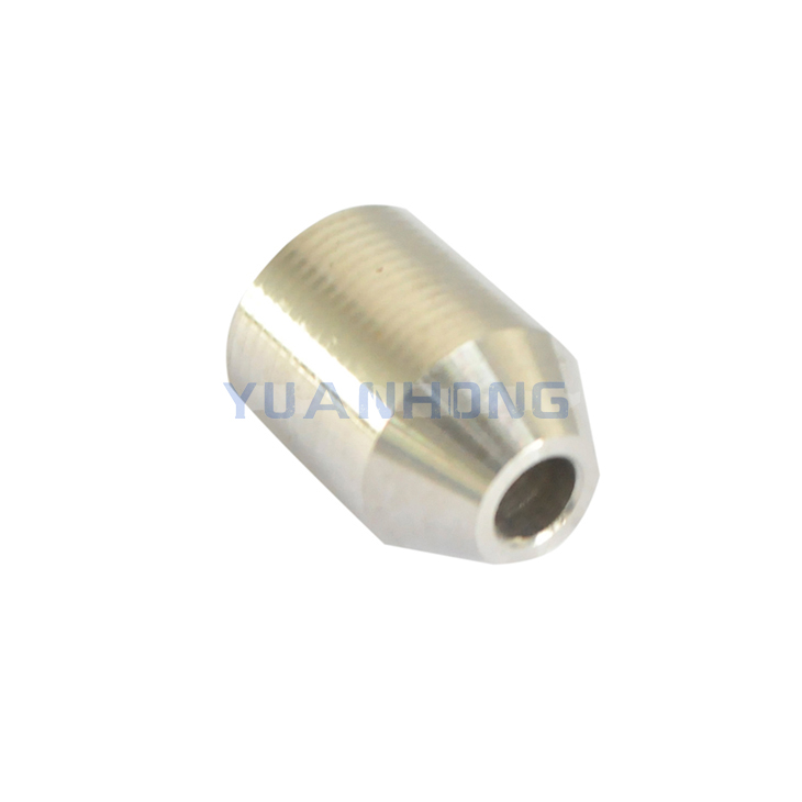 YH-A-9425 9/16 Insert For High Pressure Fitting Parts
