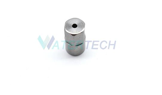 WT006146-1 Low Mass Nozzle Nut