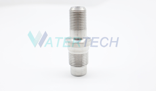 WT044837-1 Nozzle body for 87k water jet cutting head
