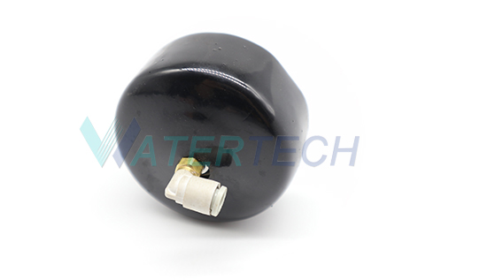 WT710875-1 WaterJet Head Parts 60K Mini On/Off Valve Actuator
