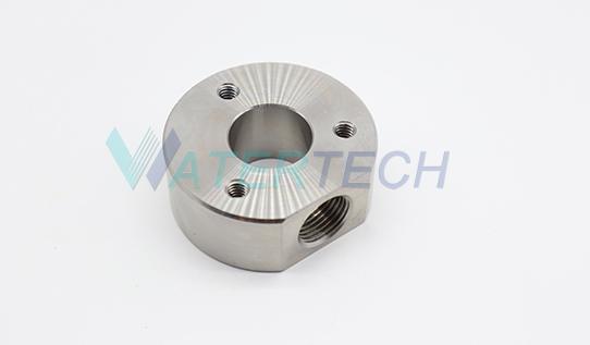 WT002895-1 WaterJet Head Parts 3/8