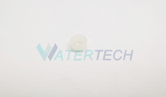 WT009941-1 WaterJet Head Abrasive Nozzle Retaining Collet