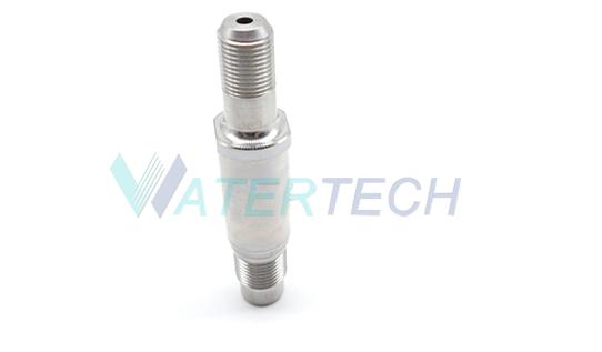 WT041137-1 WaterJet P4 Nozzle Body 4.2
