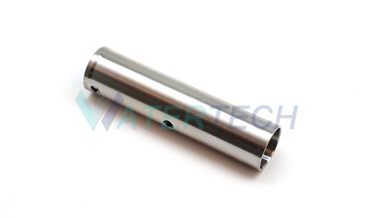 WT 020595-1 Waterjet intensifer filler tube for  Water Jet Cutting Pump parts