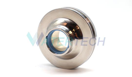 WT 040015-1 Waterjet Spare Parts 87k Seal Cartridge for Waterjet Intensifier Pump