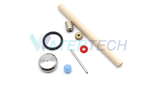 WT711484-1 Mini on/off valve maintenance kit