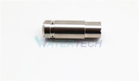 55K Direct Drive Pump Filler Tube