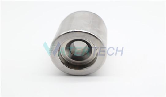 Direct Drive Pump 55K High-pressure Cylinder