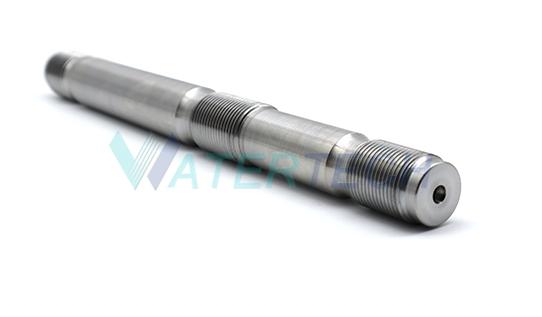 WT 014589-1 High Pressure Tie Rod of Waterjet Intensifier 87k Part