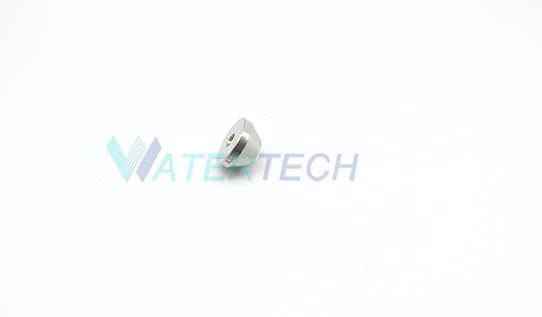 WT009519-12 Ruby orifice for waterjet cutting head parts