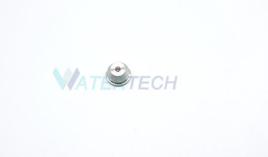WT014201-13 Ruby orifice for waterjet cutting head