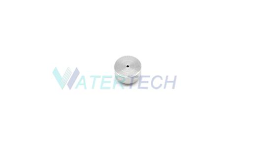 WT041759-12 Ruby orifice for P4 waterjet cutting head
