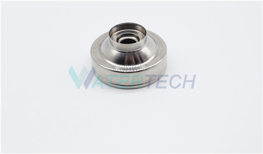 Water Jet Pump Direct Drive Seal Carrier Assy WT044099-1