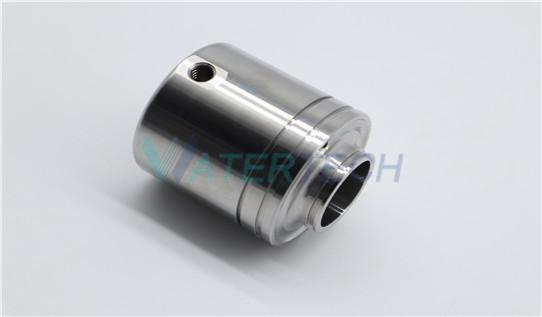 Direct Drive High Pressure Cylinder WT049580-1